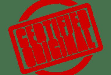 Auflistung: Die ursprünglichen Mods, Boxen, Atos, Tropfer und Tropfspitzen
