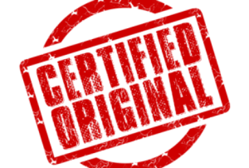 Listing : Les mods, box, atos, drippers et drip tips originaux
