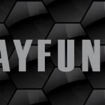 BATCH INFO: SvoёMesto kondigt Kayfun 4 aan!