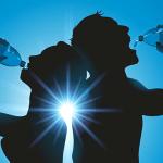 DOSSIER : Y'a t'il un effet de déshydratation suite au vapotage ?
