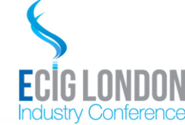 E-CIG LONDON INDUSTRY: «Rendez-vous» профессионалов!