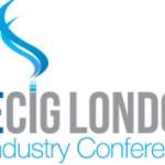 """E-CIG לונדון תעשיה: """"Rendez-vous"""" של אנשי מקצוע!"""