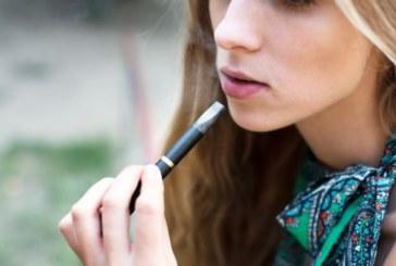 MarieFrance.fr explique : «Comment arrêter la cigarette électronique ?»
