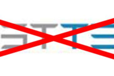 """Fasttech: il contrattacco giocando sulla """"legge""""!"""