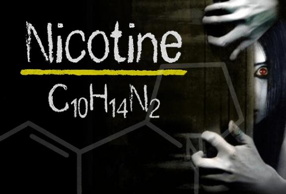 """DOSSIER: Nicotina, ¡una verdadera """"psicosis"""" colectiva durante demasiado tiempo!"""