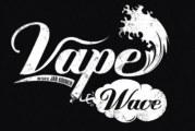 Vape wave: the 1er movie on the vape
