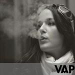 """ראיון - אוסף האומנים: Vaponaute עושה פריצת דרך בארה""""ב!"""