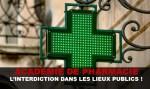 NEWS : L'ACADEMIE DE PHARMACIE ET LA E-CIG !