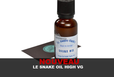 חדש: שמן הנחש יש 80% גליצרין ירקות