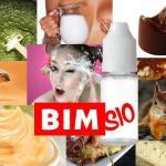 DOSSIER : BIMSIO, des e-liquides pas comme les autres !