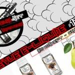 Revue E-Liquide #128 – BIO CONCEPT – GAMME (FR)