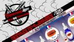Revue E-Liquide #151 - E-LIQUIDE GOURMET - GAMME (FR)