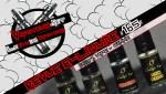 E-Liquid Review # 165 - DADDY'S VAPE - RANGE (FR)