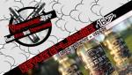 E-Liquid Review # 167 - РЕЗЕРВ KING - RANGE (США)