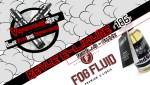 Revue E-Liquide #186 - FOG FLUID - GAMME (USA)