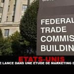 """ארה""""ב: ה- FTC נכנס למחקר שיווקי של הסיגריה האלקטרונית."""
