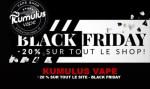 KUMULUS VAPE: - 所有网站上的20%(黑色星期五)