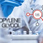 DOSSIER : La vérité sur un composant de la vape : Le Propylène Glycol !