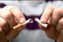 TOBACCO: Τι πραγματικά συμβαίνει όταν σταματήσετε το κάπνισμα;