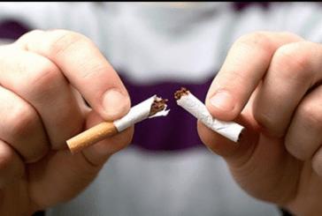 TABACCO: Cosa succede veramente quando smetti di fumare?