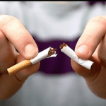 TOBACCO: What really happens when you stop smoking?