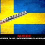 שופט: השופט מפרק איסור על סיגריות אלקטרוניות