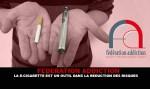FFA: de e-sigaret is een hulpmiddel bij risicovermindering.
