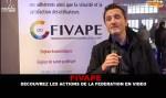 FIVAPE: גלה את פעולות הפדרציה בווידאו.