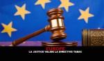 ΕΥΡΩΠΗ: Η δικαιοσύνη επικυρώνει την οδηγία περί καπνού