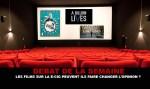 ДЕБАТ: Могут ли фильмы с электронными сигаретами изменить мнение?