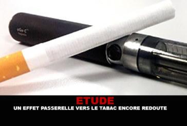 סטודי: אפקט שער לטבק עדיין חשש ..