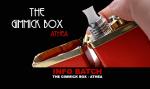 INFO BATCH : The Gimmick Box (Athea)