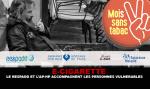 סיגרט אלקטרוני: Respadd ו- AP-HP תומכים באנשים פגיעים בגמילה מעישון.