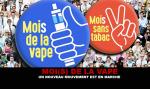 MOI(S) DE LA VAPE : Un nouveau mouvement est en marche !