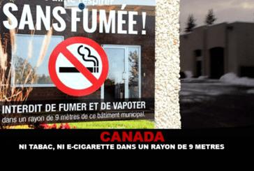 ΚΑΝΑΔΑΣ: Χωρίς καπνό ή ηλεκτρονικά τσιγάρα σε ακτίνα 9 μέτρων ...