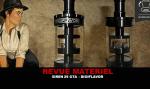 REVIEW: SIREN 25 GTA BY DIGIFLAVOR
