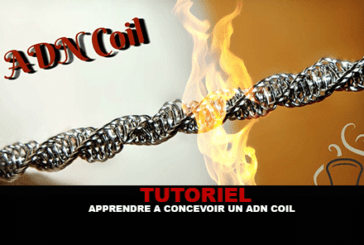 TUTORIAL: Learn how to design a DNA Coil.