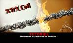 TUTORIAL: Erlernen, wie man eine DNA-Spule entwirft.