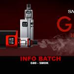 מידע נוסף: G80 (Smok)