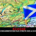 סקוטלנד: לקראת תקנה מחמירה יותר של סיגריות אלקטרוניות?