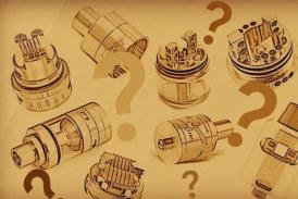文件:如何选择适合您的雾化器?