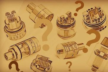 DOSSIER: Πώς να επιλέξετε έναν ψεκαστήρα που θα σας ταιριάζει;