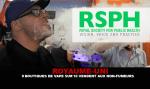 REGNO UNITO: I negozi di vaporizzatori 9 su 10 vendono ai non fumatori.