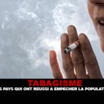 ТАБАК: Каковы эти страны, которым удалось предотвратить курение населения?