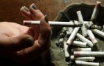 CAMEROON: More than 6,5 million people exposed to tobacco smoke.