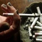 קמרון: יותר מ 6,5 מיליון אנשים נחשפים לעשן טבק.