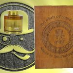 RECENSIONE: TYRION BY VAPESIRS