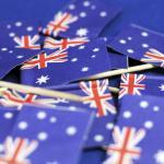 AUSTRALIA: regolamenti per migliorare la qualità e la sicurezza dei liquidi elettronici.