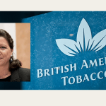TABAGISME : British American Tobacco favorable à une promotion de l'e-cigarette ?