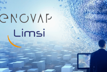 Enovap & le LIMSI : l'intelligence artificielle au service du sevrage tabagique !